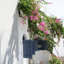 Hotel Kalma Messaria Santorini